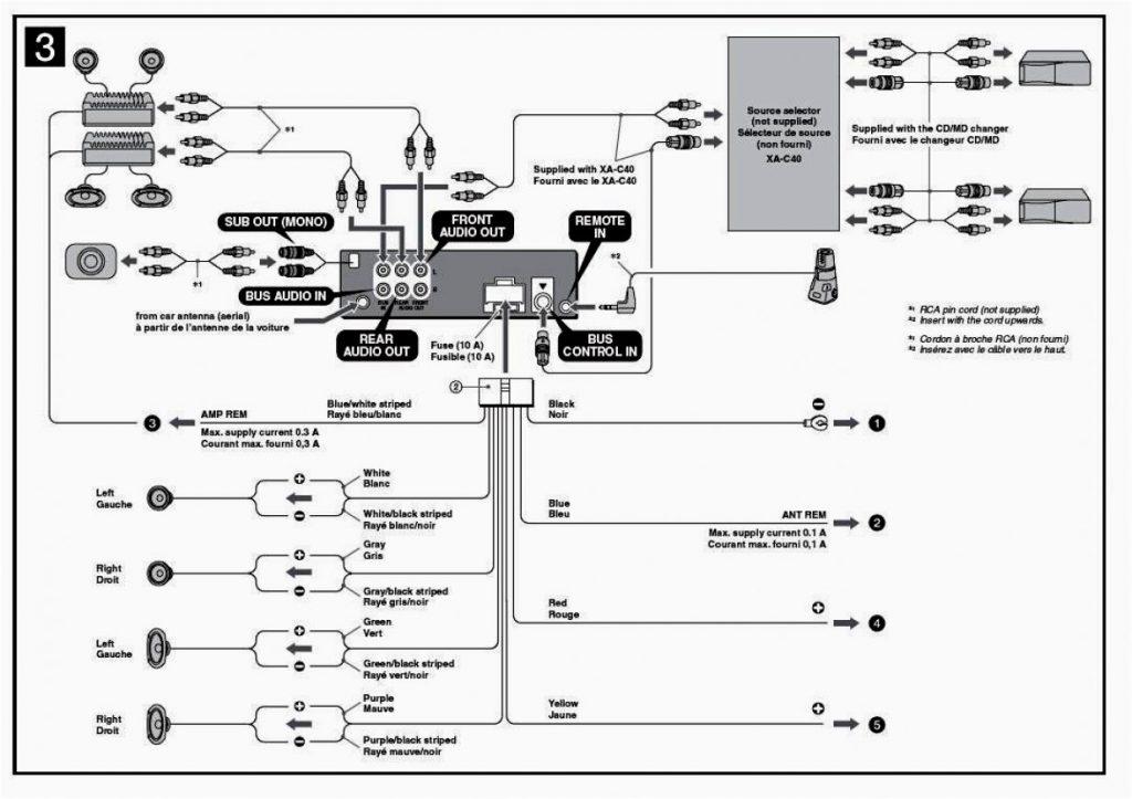 sony 52wx4 wiring diagram wiring diagram Sony Faceplate CD Player CDX-GT sony cdx gt200 wiring diagram wiring diagramsony cdx gt200 wiring diagram xplod 52wx4 wiring diagramwiring diagram