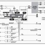 Sony Cdx Gt200 Wiring Diagram Xplod 52Wx4 | Wiring Diagram   Sony Xplod 52Wx4 Wiring Diagram