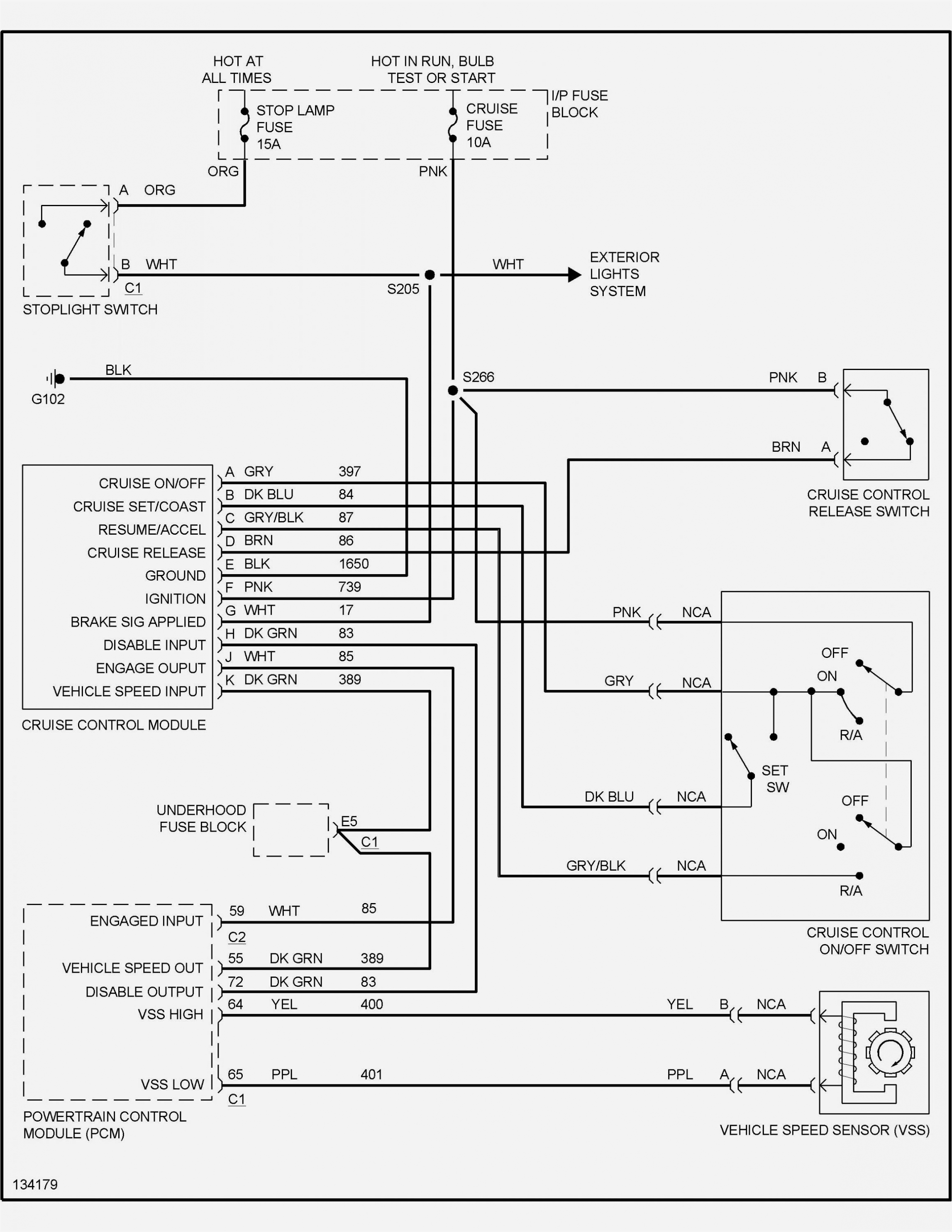 sony cdx gt100 wiring diagram all wiring diagram