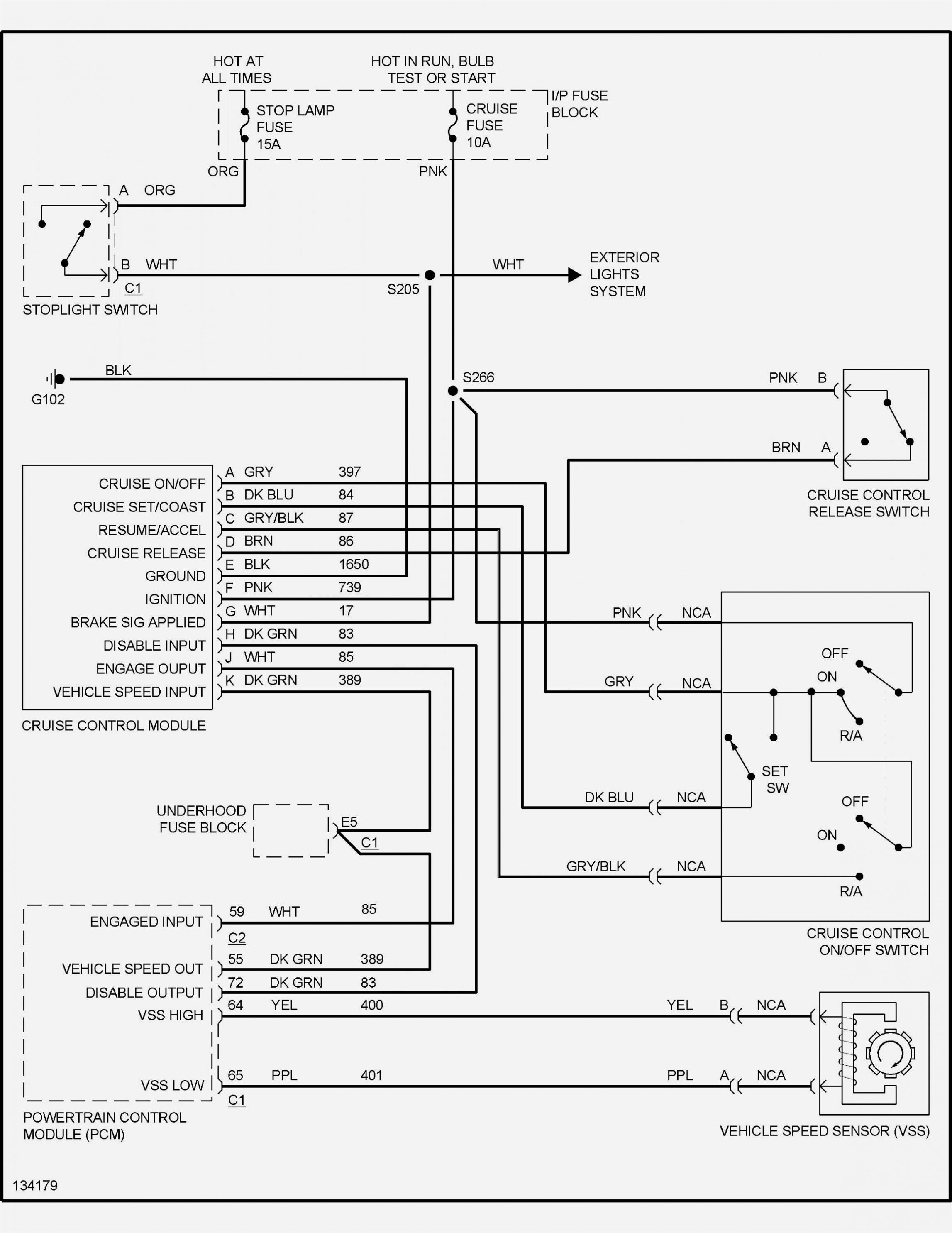 Sony Cdx Gt34W Wiring Schematics For Model | Wiring Diagram - Sony Xplod Car Stereo Wiring Diagram