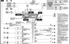 sony cdx gt40u wiring harness label wiring diagramwiring diagram part 126 sony cdx gt40u