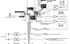 ... Sony Xplod Wiring Harness | Wiring Diagram Sony Xplod Wiring Diagram ...