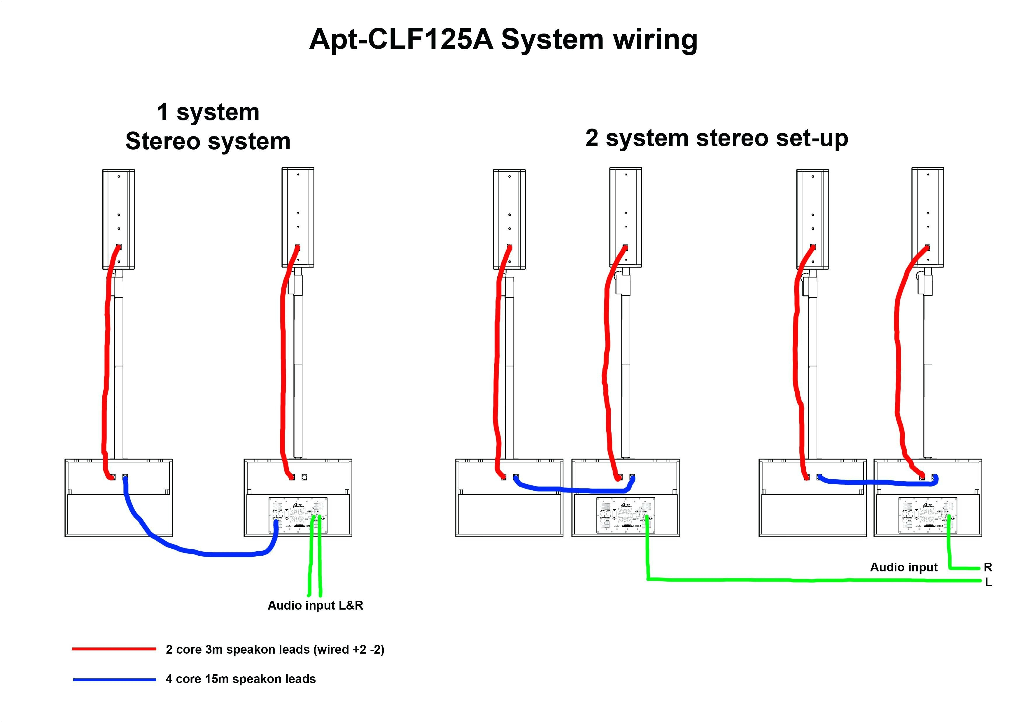 speakon cable wiring diagram wiring diagramspeaker cables speakon wiring diagram pdf wiring diagram featured