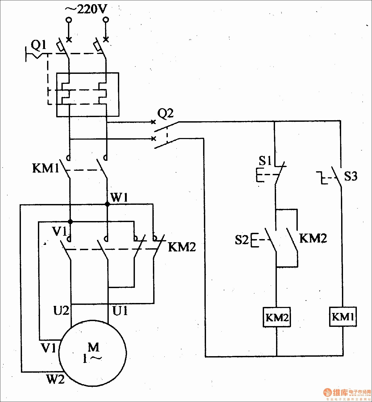 Speaker Mic Wiring Diagram   Best Wiring Library - Smith And Jones Electric Motors Wiring Diagram