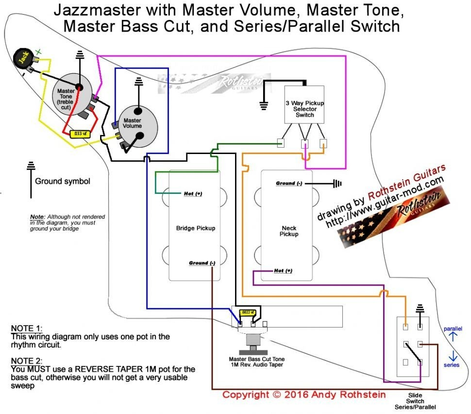 Speaker Selector Switch Wiring Diagram Free Of 3 Way 12C 6 | Wiring - Speaker Selector Switch Wiring Diagram