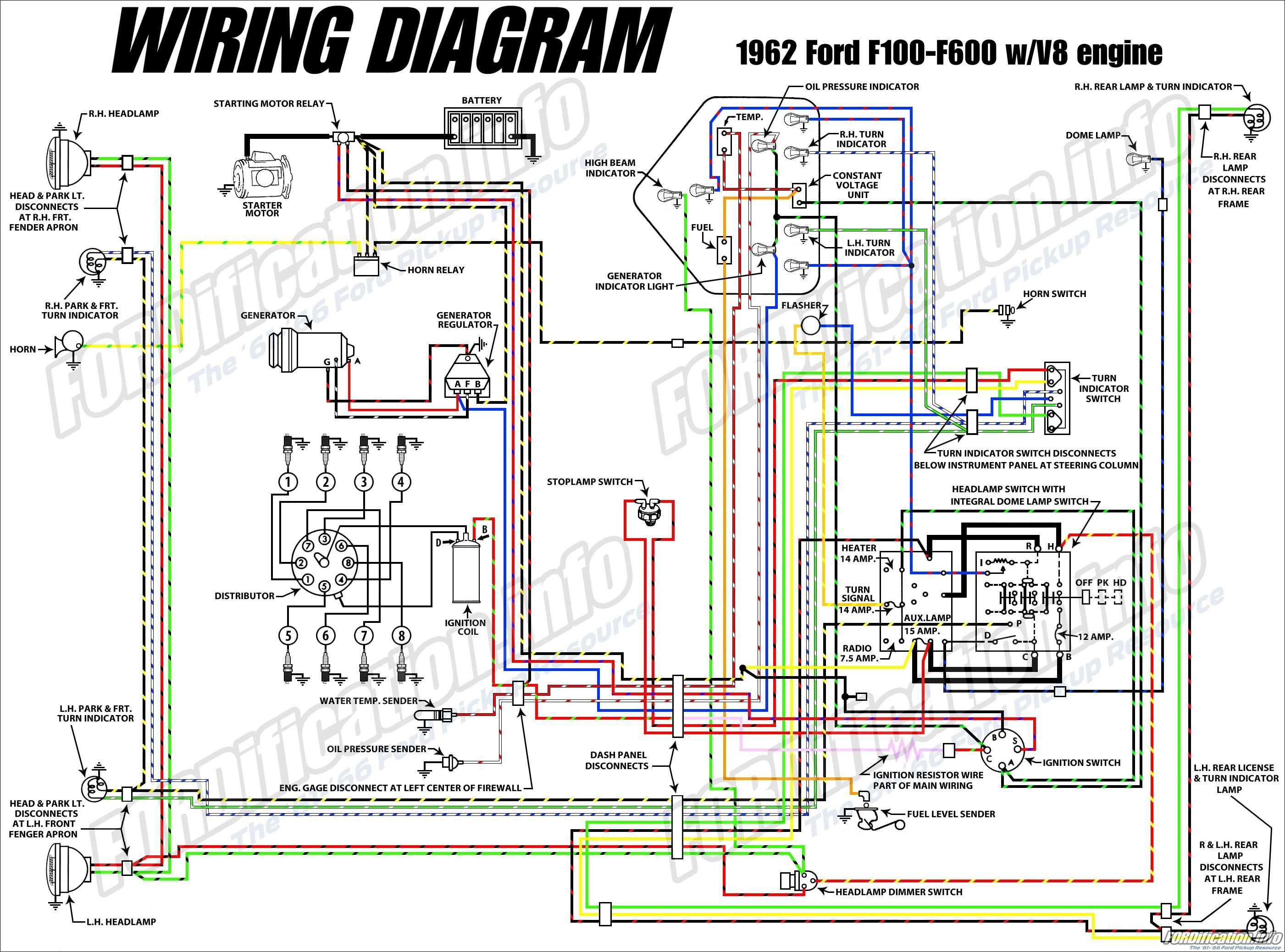 Speed Tech Lights Wiring Diagram   Manual E-Books - Speed Tech Lights Wiring Diagram