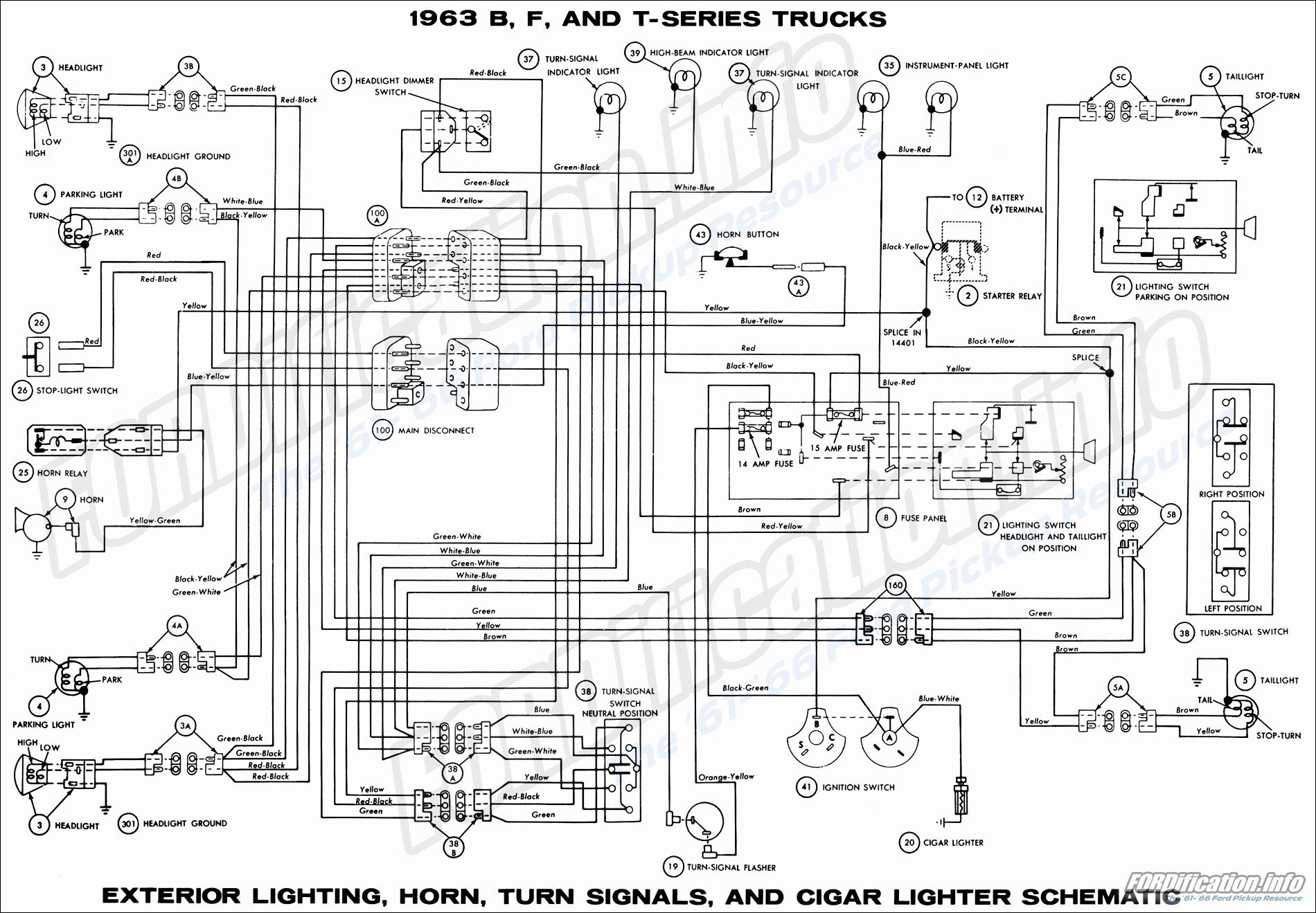 Speed Tech Lights Wiring Diagram   Wiring Diagram - Speed Tech Lights Wiring Diagram