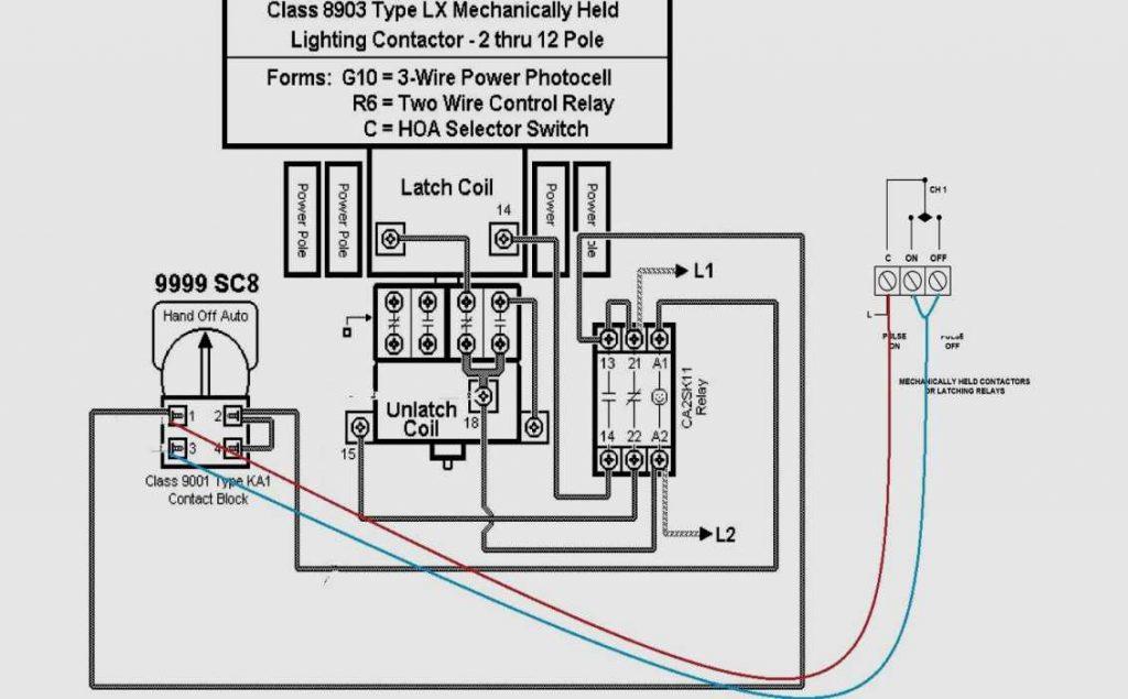 Sqd Wiring Diagrams   Wiring Diagram Libraries   Square D Motor Starters Wiring Diagram