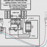 Sqd Wiring Diagrams | Wiring Diagram Libraries   Square D Motor Starters Wiring Diagram