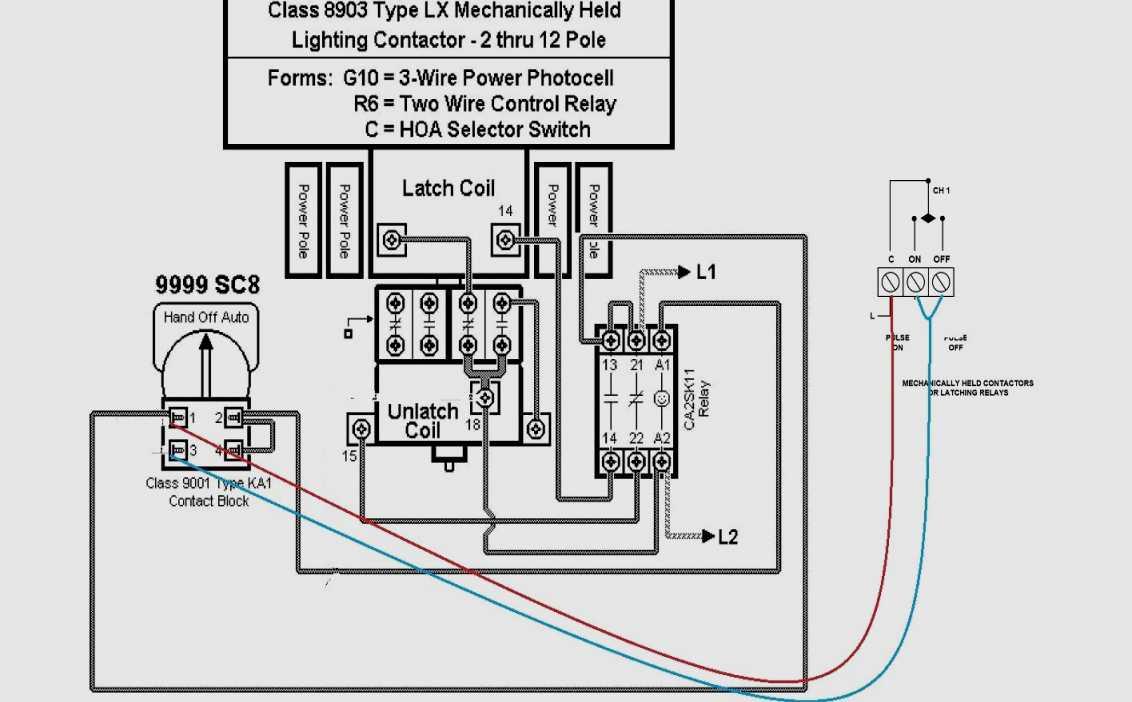 Sqd Wiring Diagrams   Wiring Diagram Libraries - Square D Motor Starters Wiring Diagram