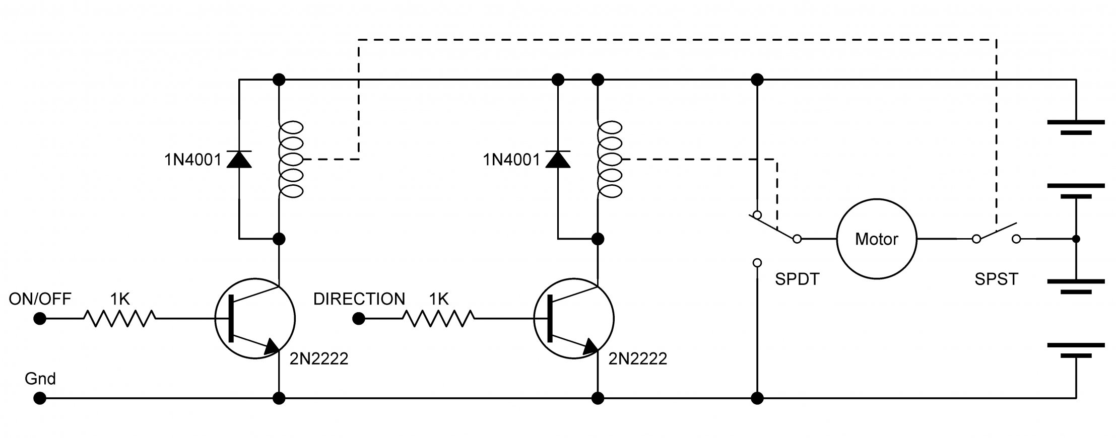 Square D 8 Pin Relay Wiring Diagram - Data Wiring Diagram Today - 8 Pin Relay Wiring Diagram