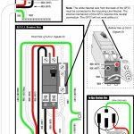 Square D 8536 Motor Starter Wiring Diagram | Wiring Library   Square D Motor Starters Wiring Diagram