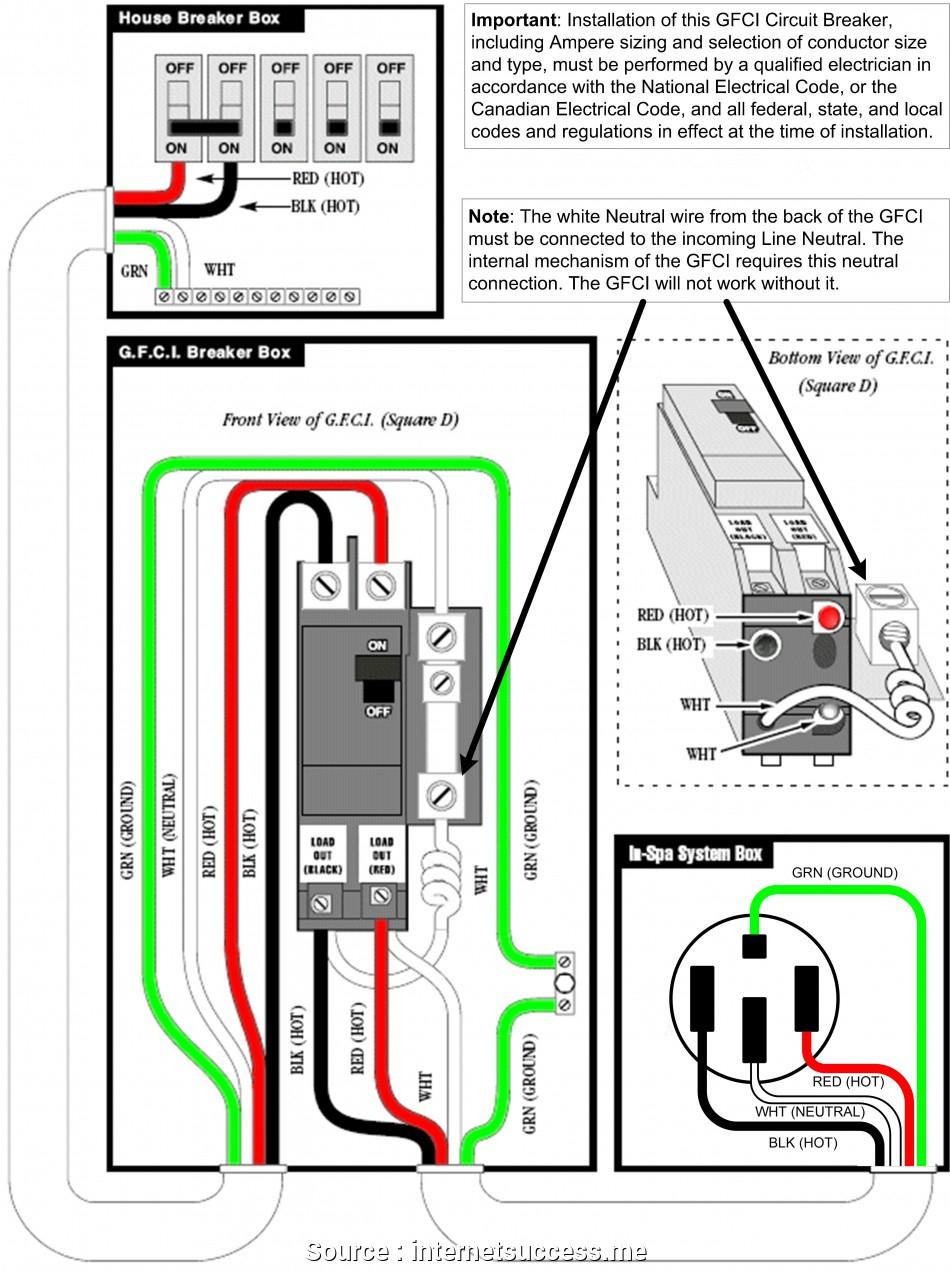 Square D 8536 Motor Starter Wiring Diagram | Wiring Library - Square D Motor Starters Wiring Diagram