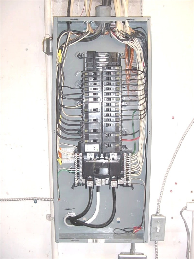 wiring a fused disconnect switch 18 3 buchner Pressure Switch Wiring Diagram 3 phase fuse box schematic diagram 90 rgr online de rh 90 rgr online de 30 amp fused disconnect square d fused disconnect