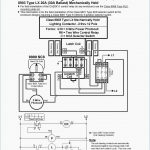 Square D Lighting Contactor Wiring Diagram 8903   Trusted Wiring   Square D 8903 Lighting Contactor Wiring Diagram