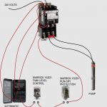 Square D Lighting Contactor Wiring Diagram | Wiring Diagram   Square D Motor Starter Wiring Diagram