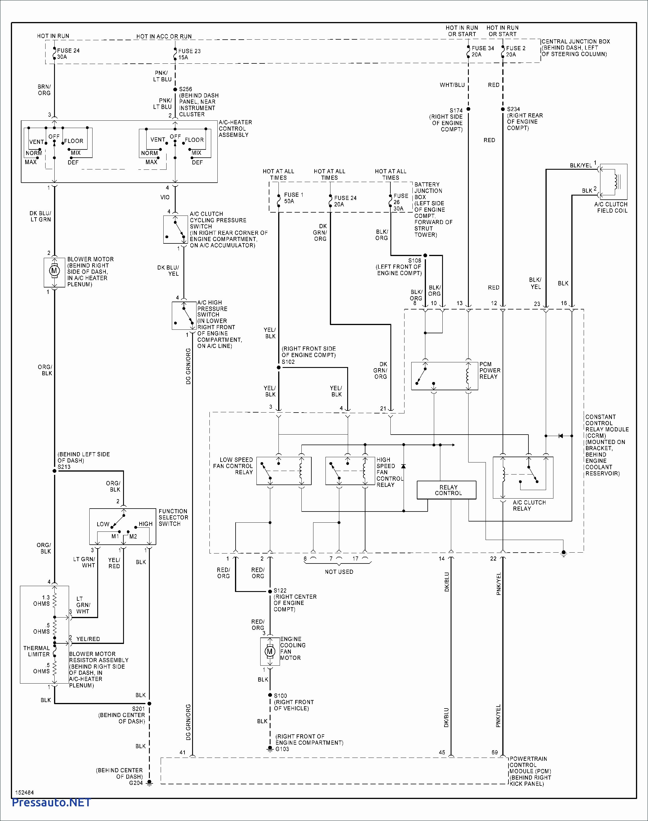 Square D Well Pump Pressure Switch Wiring Diagram - Electricity Site - Water Pump Pressure Switch Wiring Diagram