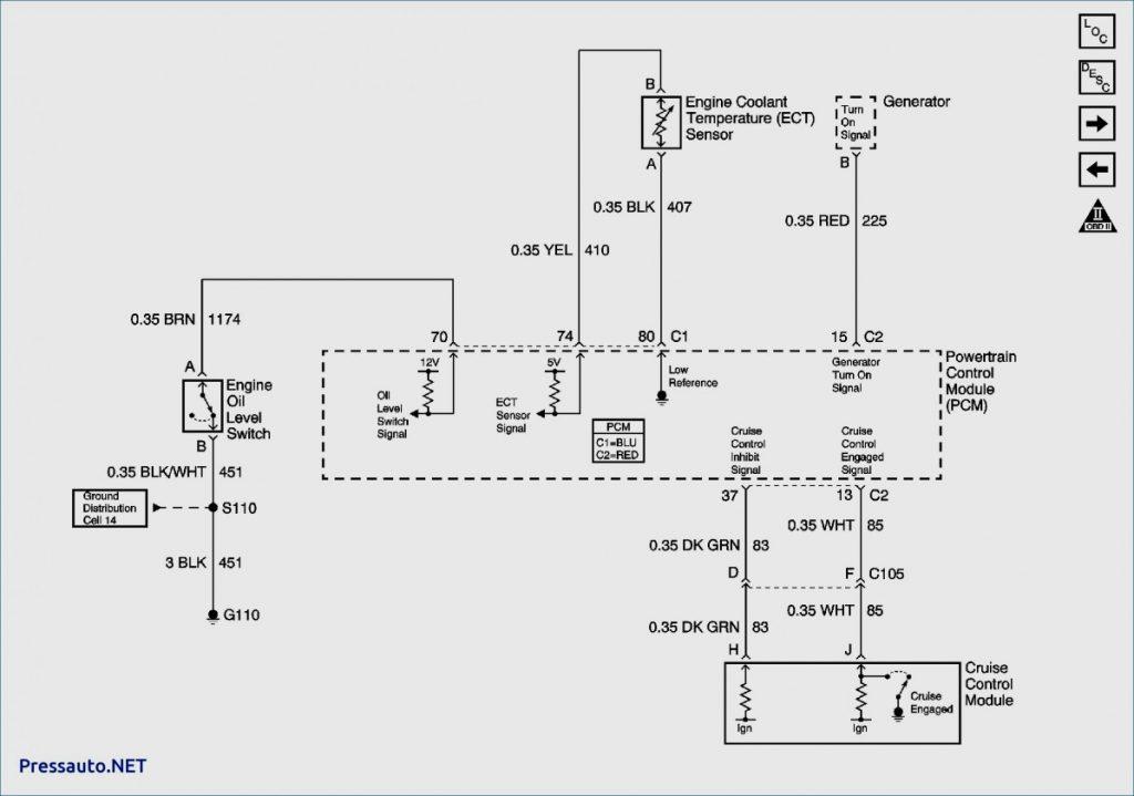Awesome Water Pump Pressure Switch Wiring Diagram Wirings Diagram Wiring Cloud Aboleophagdienstapotheekhoekschewaardnl