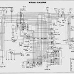 Standalone Ls1 Wiring Harness Diagram   Data Wiring Diagram Site   Ls Standalone Wiring Harness Diagram