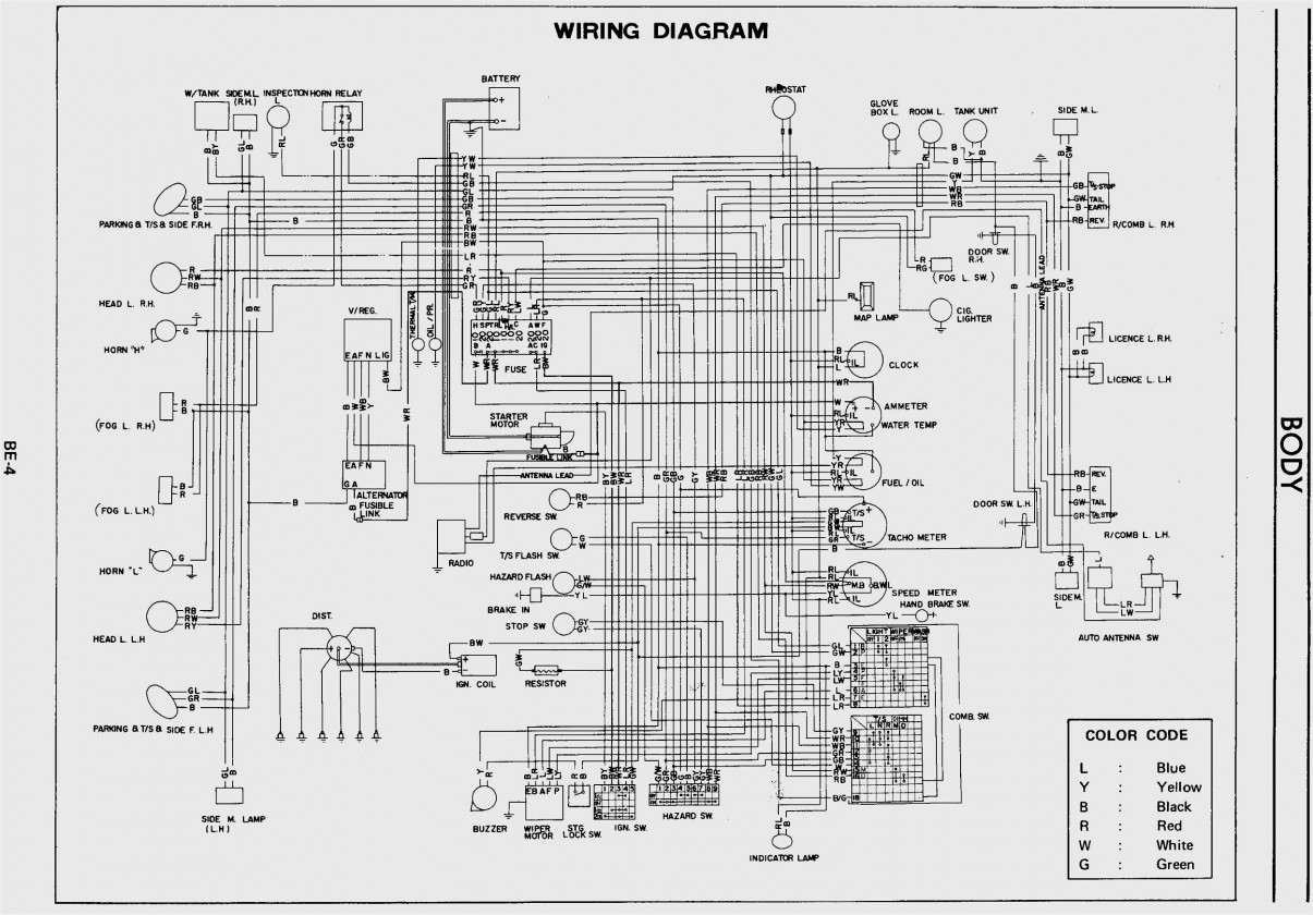 Standalone Ls1 Wiring Harness Diagram - Data Wiring Diagram Site - Ls Standalone Wiring Harness Diagram