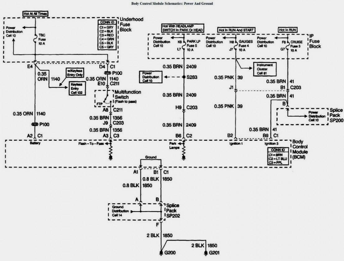 Standalone Ls1 Wiring Harness Diagram - Wiring Diagrams - Ls Standalone Wiring Harness Diagram