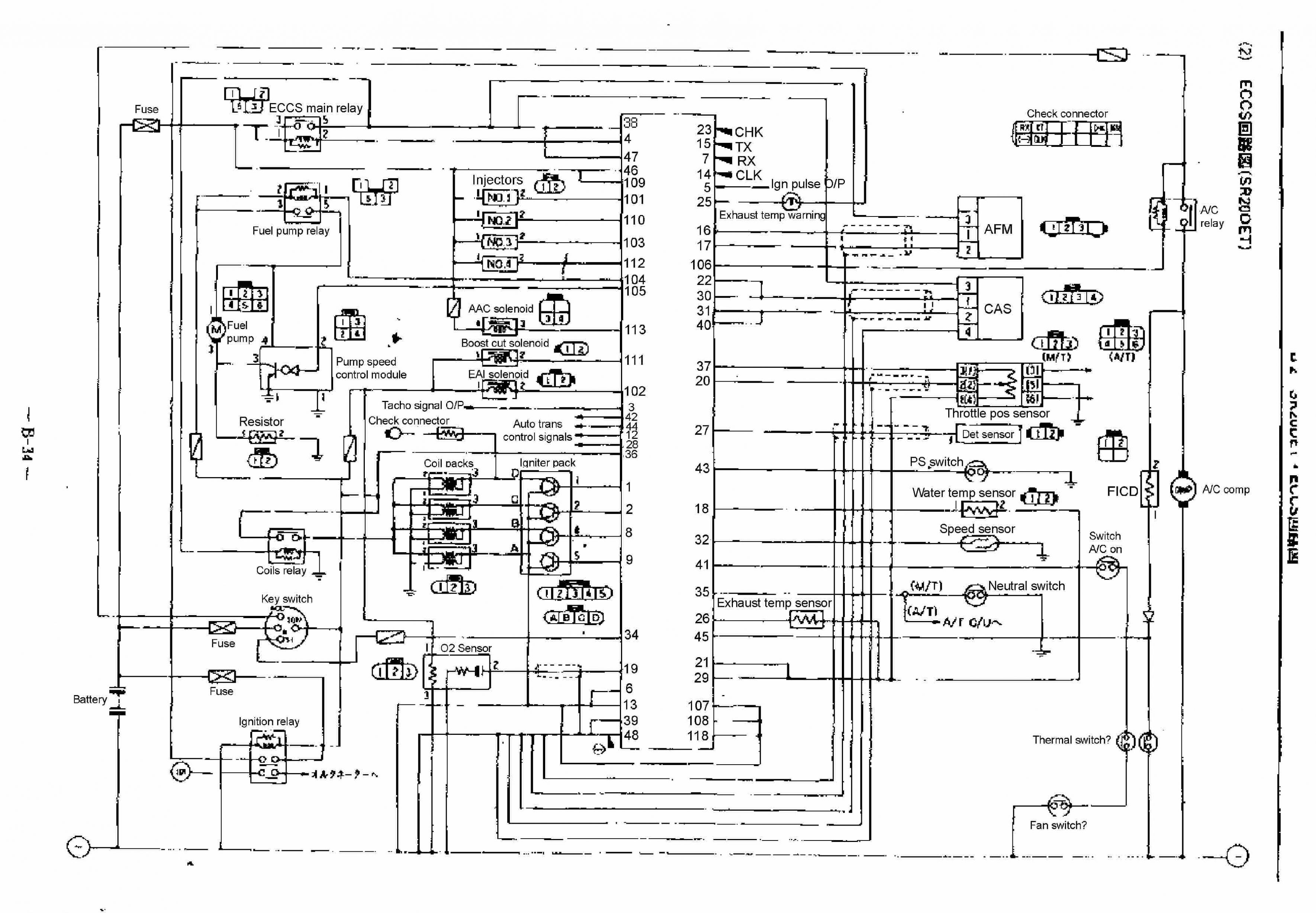 Starcraft Pop Up Camper Wiring Diagram | Wiring Diagram - Coleman Pop Up Camper Wiring Diagram