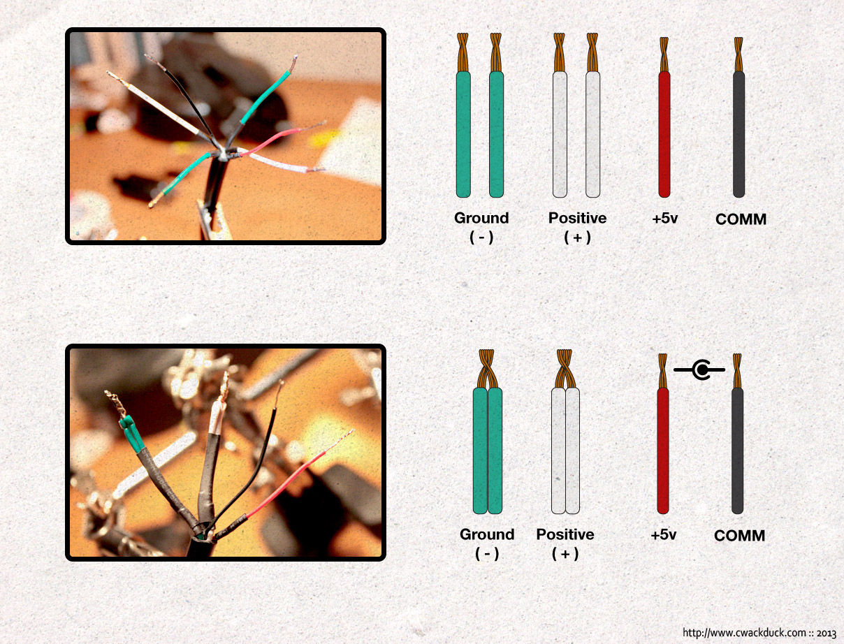 xbox 360 slim wiring diagram schematic diagram 38xbox 360 slim wire diagram wiring diagram xbox 360 slim battery xbox 360 slim wiring diagram