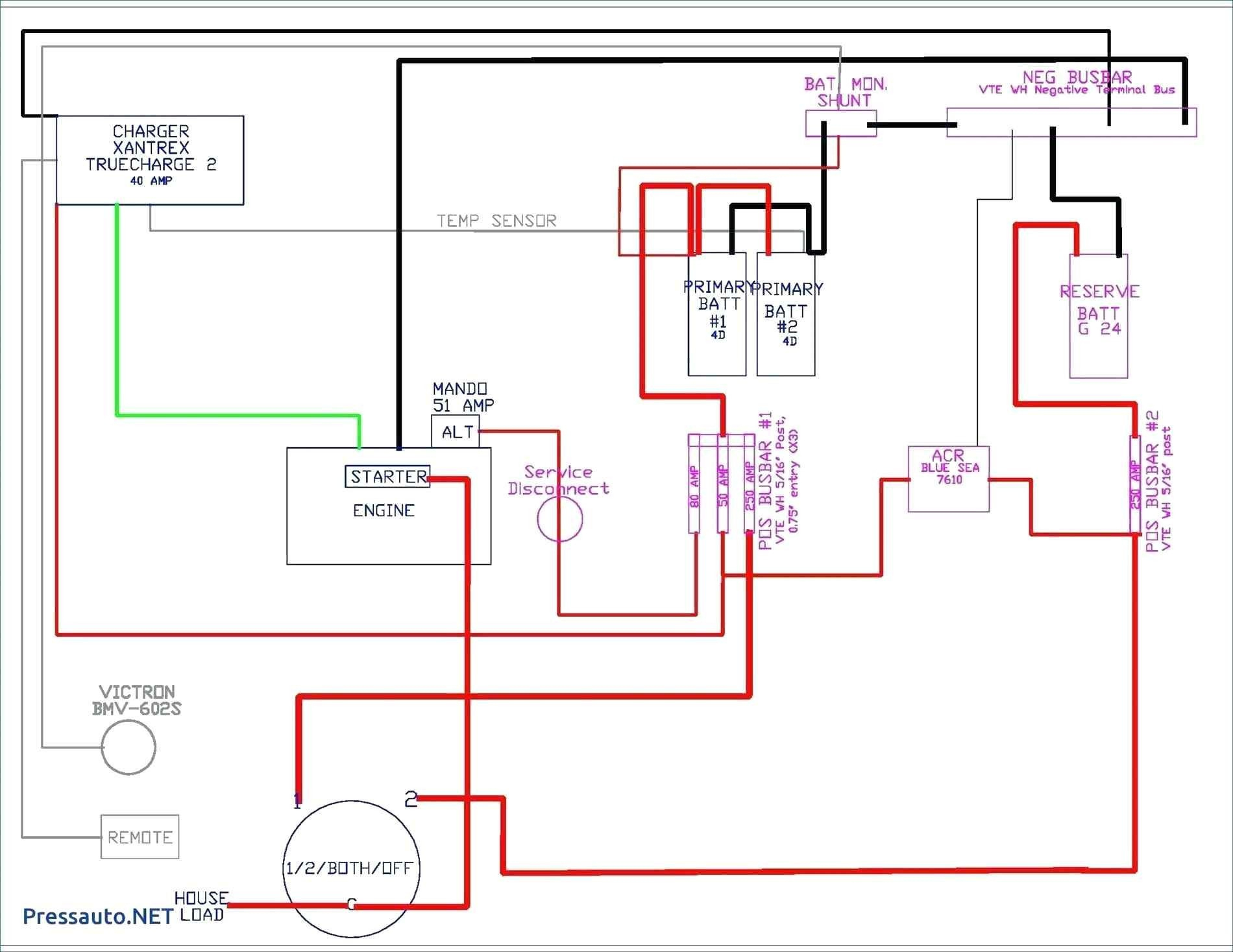 Storage Wiring Building Electrical Circuitmap - Wiring Diagrams Hubs - Home Electrical Wiring Diagram
