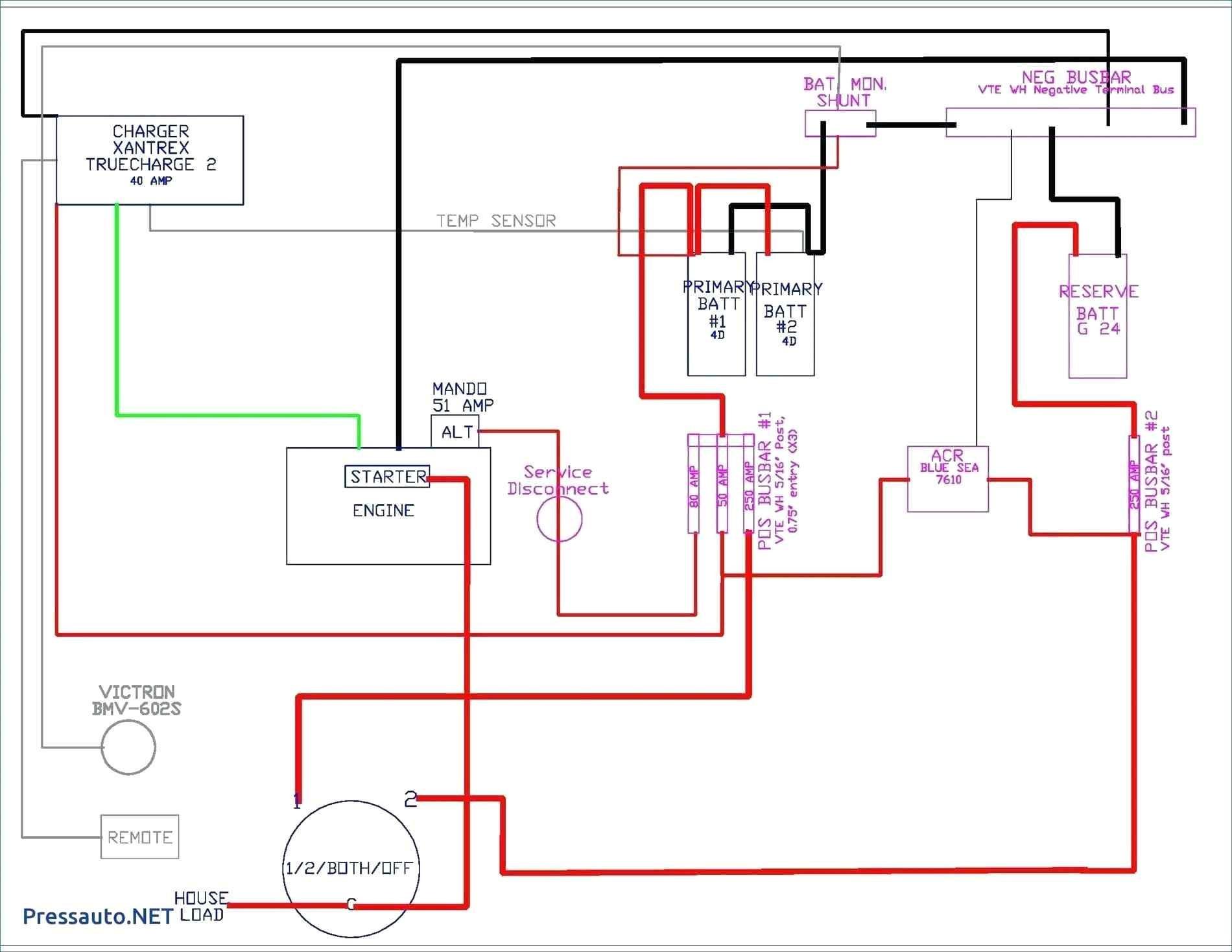 Storage Wiring Building Electrical Circuitmap - Wiring Diagrams Hubs - Wiring Diagram