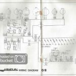 Stratos Wiring Diagrams   Johnson Outboard Starter Solenoid Wiring Diagram