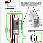 Sub Panel Wiring Diagram   Lorestan   Sub Panel Wiring Diagram