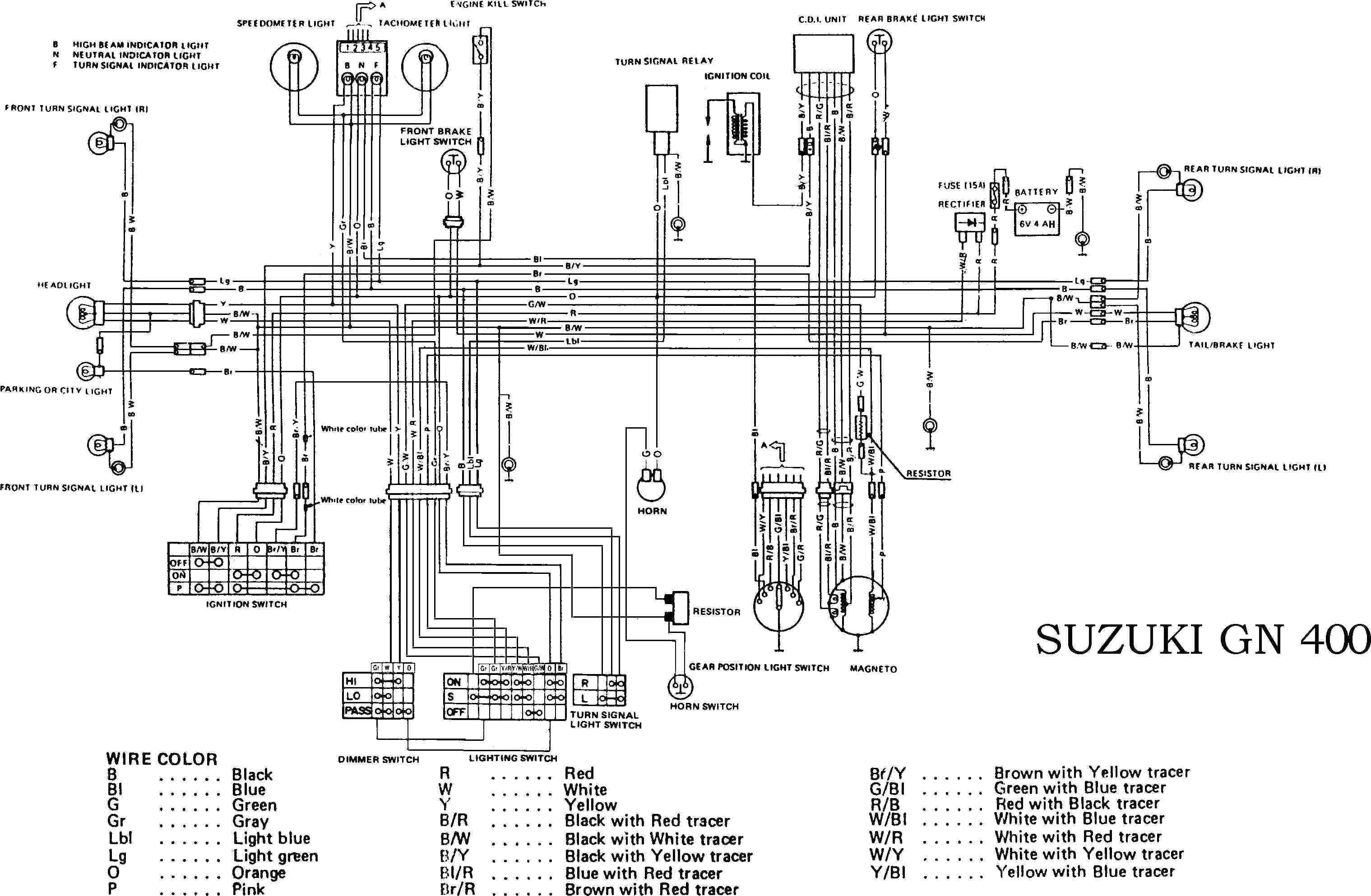 Thermocouple Wire Color Code | Gas Fireplace Wiring Tic 5 14 Danishfashion Mode De