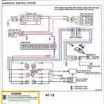 Suburban Rv Furnace Diagram | Manual E Books   Suburban Rv Furnace Wiring Diagram