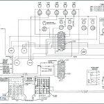 Suburban Rv Furnace Diagram | Wiring Diagram   Suburban Rv Furnace Wiring Diagram