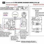 Suburban Rv Furnace Wiring Stat | Manual E Books   Suburban Rv Furnace Wiring Diagram