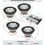 Subwoofer Wiring Diagram Tweeters | Wiring Diagram   Speaker And Tweeter Wiring Diagram