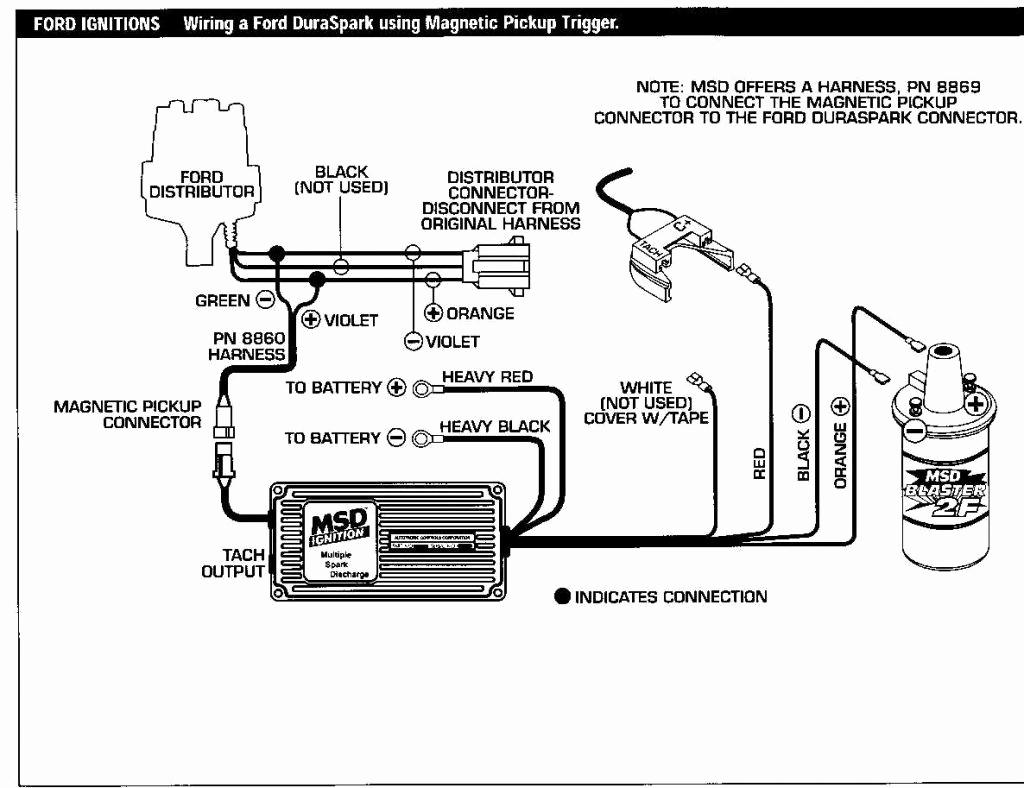 Sun Super Tach 2 Wiring Diagram - Wiring Diagrams Hubs - Sun Super Tach 2 Wiring Diagram