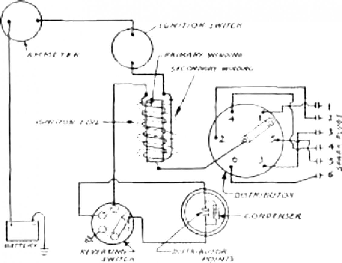 Sunpro Super Tach 2 Wiring Diagram Camaro | Wiring Diagram - Sun Super Tach 2 Wiring Diagram