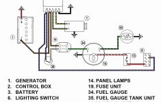 Sunpro Super Tach Ii Wiring | Wiring Diagram   Sunpro Tach Wiring Diagram