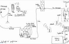 Sunset Trail Rv Satellite Wiring Diagram   Manual E Books   Rv Satellite Wiring Diagram