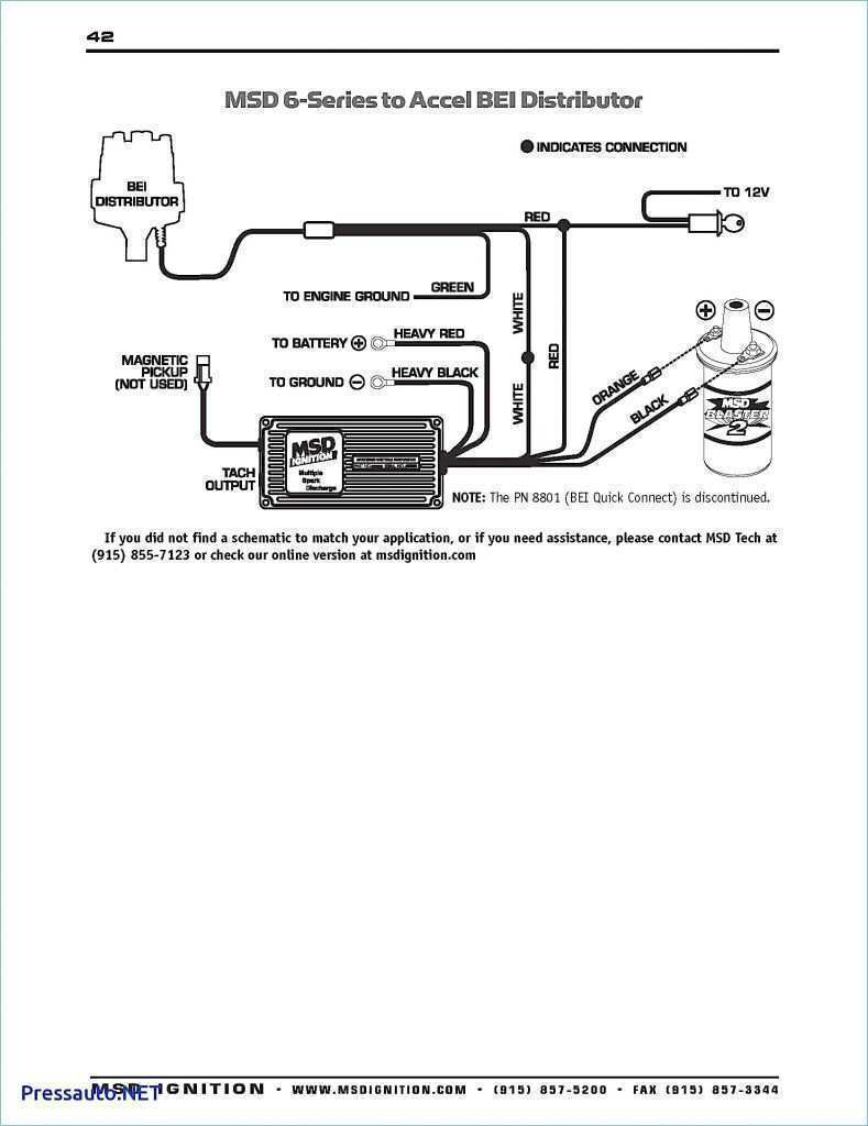 supco wiring diagram 19 sg dbd de \u2022supco 3 in 1 wiring diagram wiring diagram supco 3 in 1 wiring rh wirings diagram com supco relay wiring diagram supco ursc10 wiring diagram