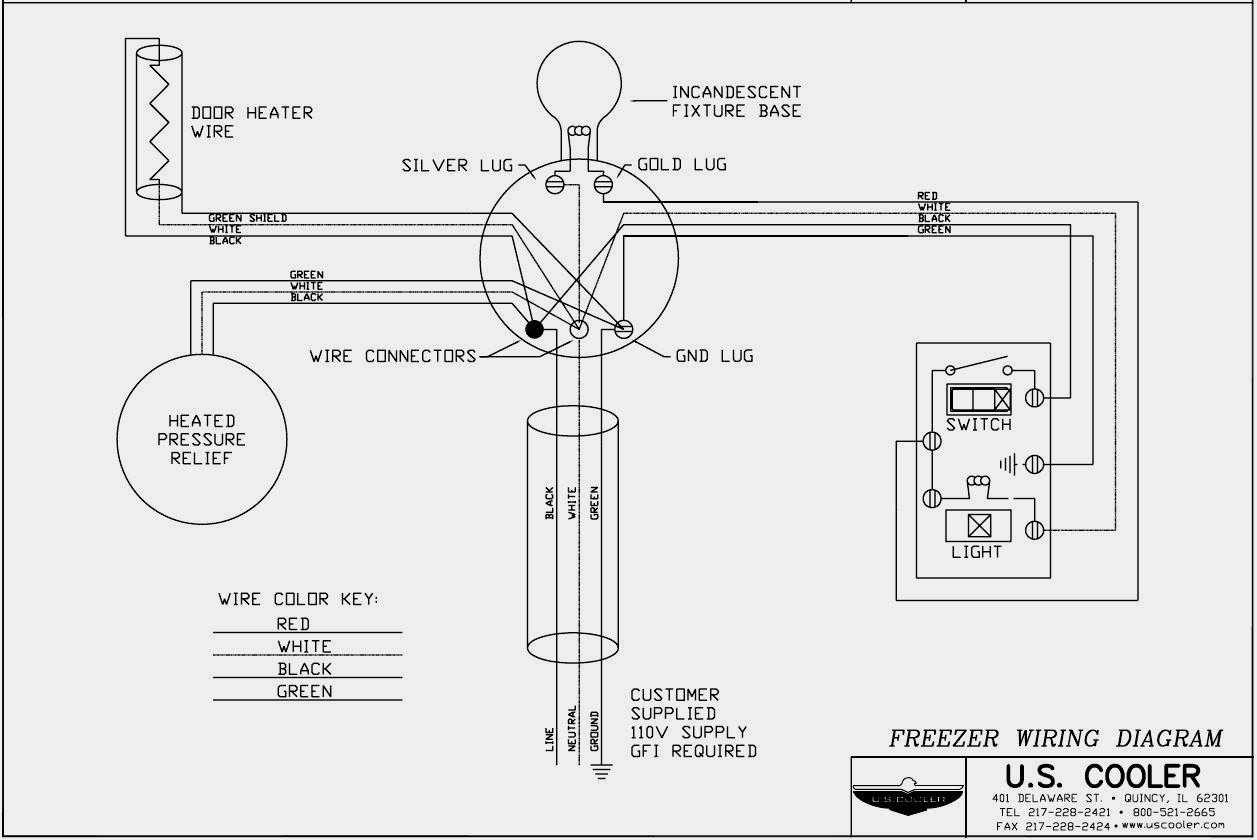 Supco 3 In 1 Wiring Diagram | Wiring Diagram - Supco 3 In 1 Wiring Diagram