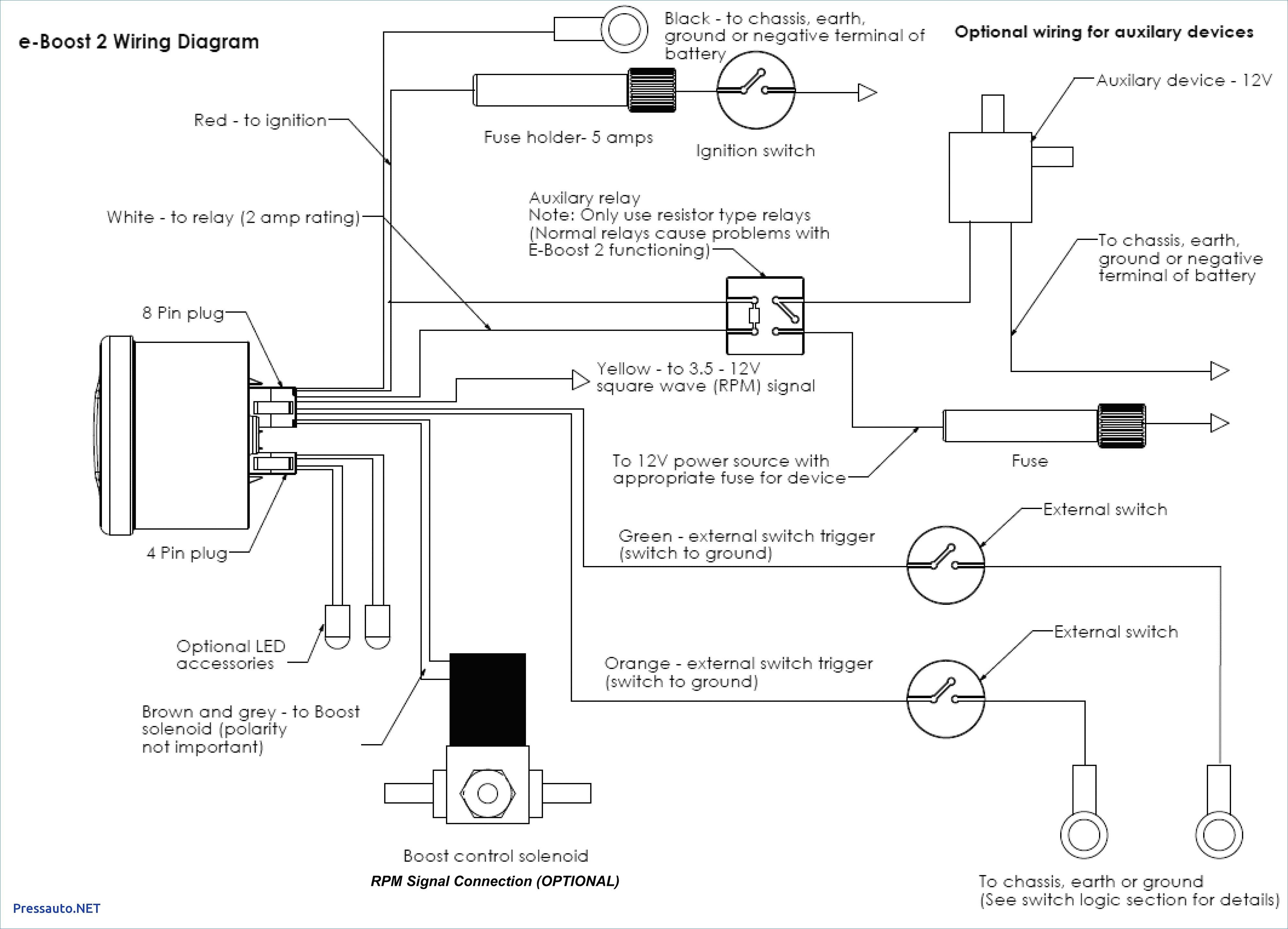 Supco Rco410 Wiring Diagram - Wiring Diagram Description - Refrigerator Compressor Wiring Diagram