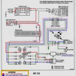 Superwinch Solenoid Switch Wiring Diagram | Wiring Diagram   Atv Starter Solenoid Wiring Diagram