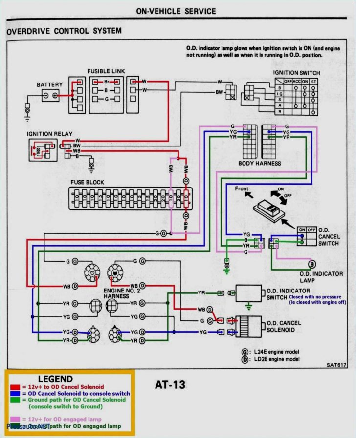 Chinese Atv Starter Solenoid Wiring Diagram 613manualuniverseco \u2022rh613manualuniverseco: Polaris Sportsman Starter Solenoid Wiring Diagram On At Gmaili.net