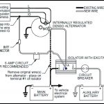 Sure Power Battery Isolator Wiring Diagram | Wiring Diagram   Sure Power Battery Isolator Wiring Diagram