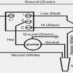 Swamp Cooler Motor Wiring Diagram | Wiring Diagram   Swamp Cooler Motor Wiring Diagram