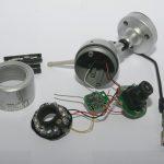 Swann Camera Wire Diagram Layout Ipad Circuit Diagram Wiring Diagram   Swann Security Camera Wiring Diagram