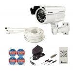 Swann Camera Wiring Diagram   Trusted Wiring Diagram Online   Swann Security Camera Wiring Diagram