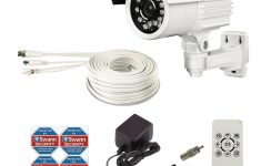Swann Camera Wiring Diagram   Trusted Wiring Diagram Online   Swann Security Camera Wiring Diagram